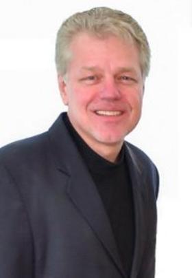 NTPA Names Darrell Rodenbaugh as Chief Executive Officer