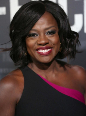 Viola Davis and Julius Tennon's Documentary Series, THE LAST DEFENSE to Premiere Tuesday, June 12, on ABC
