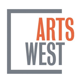 ArtsWest Announces Full Cast for Seattle Premiere of AN OCTOROON