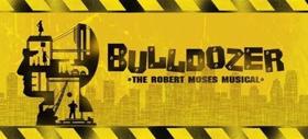 Bulldozer: The Ballad of Robert Moses