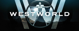 Emmy-Winning Drama Series WESTWORLD Returns to HBO For Its Second Season April 22
