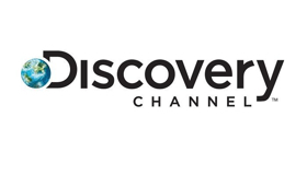 Discovery Channel to Premiere New MASTER OF ARMS