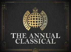 Ministry of Sound Announce The Annual Classical UK Tour