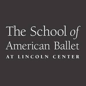 The School Of American Ballet To Host Alumni Cocktail Reception At Lincoln Center
