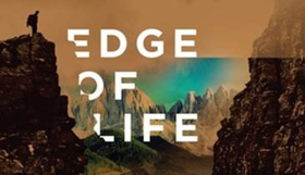 EDGE OF LIFE Makes World Premiere in Chicago