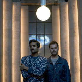 Young Hunting Reveal New Single 'Crimes'; New Album True Believers out February 15 on Gold Robot Records