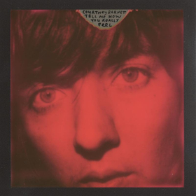 Courtney Barnett's Sophomore Album TELL ME HOW YOU REALLY FEEL Out Today