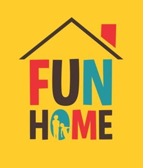 Ashley Brooke Monroe Leads Cape Rep's FUN HOME