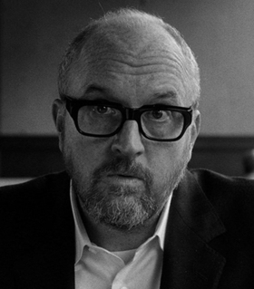 Louis C.K.'s Movie Premiere and LATE SHOW Appearance Canceled After Sexual Assault Accusations