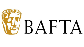 BAFTA Announces Shortlist For International Student Film Awards