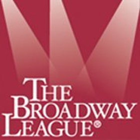 The Broadway League Announces Families.Broadway; Offering Families New Ways to Experience Live Theatre