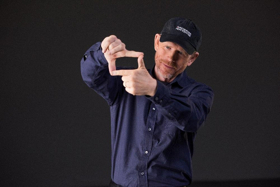 MASTERCLASS Announces Ron Howard's Online Directing Class is Officially Available Starting Today