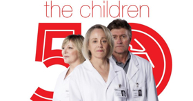 THE CHILDREN By Lucy Kirkwood Opens At Centaur Theatre