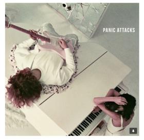Elohim releases 'Panic Attacks (ft. Yoshi Flower),' announces April 27 album release date