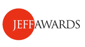 Recipients of the 45th Annual Non–Equity Jeff Awards Announced