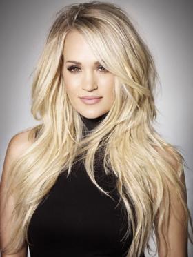 Kelsea Ballerini, Luke Bryan, Carrie Underwood to Perform at the CMA AWARDS
