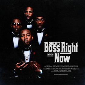 Trap Choir, Creek Boyz Release Summer Anthem BOSS RIGHT NOW