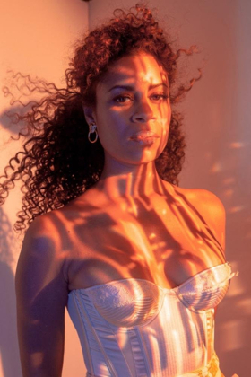 AlunaGeorge Announce North American Tour Dates, EP Out Now
