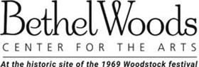 Bethel Woods Announces O.A.R. and Matt Nathanson, 8/19