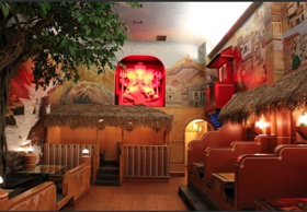 Bww Review Vatan In Nyc Is A True Gem Of A Restaurant