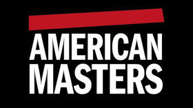 American Masters Celebrates Sammy Davis, Jr. and Charley Pride in Honor of Black History Month