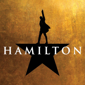 Meet Lin-Manuel Miranda And Win 2 Tickets to HAMILTON Puerto Rico