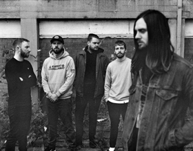 While She Sleeps to Release SO WHAT? On 3/1