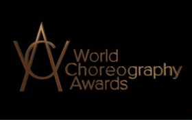 Exclusive: 2017 World Choreography Awards Announces Actor/Dancer Kenny Wormald As Host