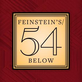 Next Week at Feinstein's/54 Below: Desmond Child, Luann De Lesseps, Celebrating Leonard Bernstein, And More!