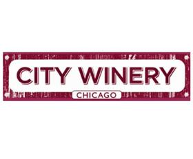 City Winery Chicago Announces Average White Band, Howard Jones & More