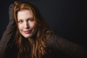 Rachel York to Take the Stage at The Green Room 42