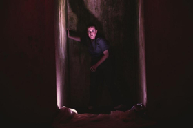 BWW Review: Halloween Comes Early with Kallor's FRANKENSTEIN and Poe in Green-Wood Cemetery