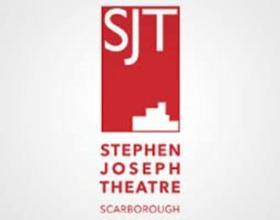 Scarborough's Stephen Joseph Theatre Announces Shows For 2019