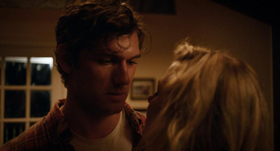 Alex Pettyfer's BACK ROADS Starring Jennifer Morrison to Premiere at the 2018 Tribeca Film Festival Next Week