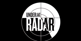 The Public Theater Announces Lineup for UNDER THE RADAR 2018
