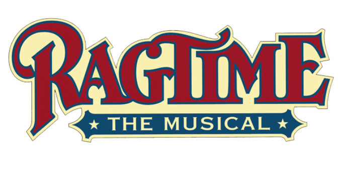 Election Day Announcement: Auditions Set for RAGTIME at Music Theatre Of Denton