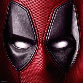 DEADPOOL 2 Album Track Listing Revealed, Features Celine Dion, Diplo, French Montana, Cher and More!