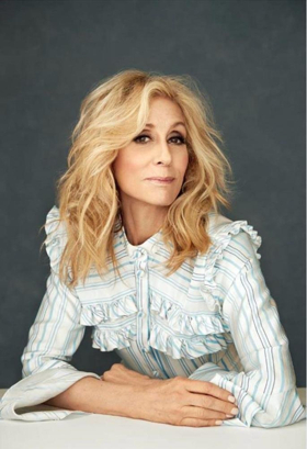 Judith Light, Vanessa Williams and More Join RIGHT BEFORE I GO. Benefit for Suicide Awareness