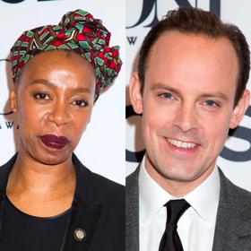 Noma Dumezweni, Harry Hadden-Paton, and More to Receive Theatre World Awards