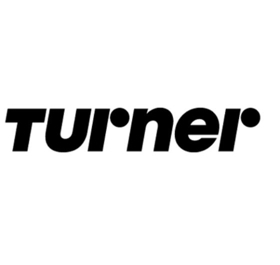#TurnerUpFront to Feature A Powerhouse Lineup of Entertainment, Sports, & News Stars