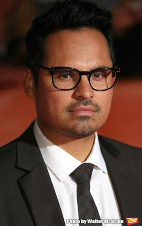 Michael Pena to Star in FANTASY ISLAND
