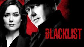 NBC Renews 'The Blacklist' For Season Six