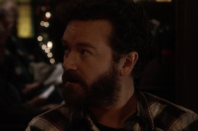 Danny Masterson Exits Netflix Comedy THE RANCH Following Sexual Assault Claims