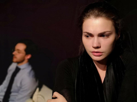 BWW Review: THE SEAGULL, Lion and Unicorn Theatre