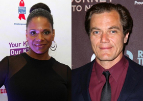Is a Revival of FRANKIE AND JOHNNY IN THE CLAIR DE LUNE in the Works, Starring Audra McDonald and Michael Shannon?