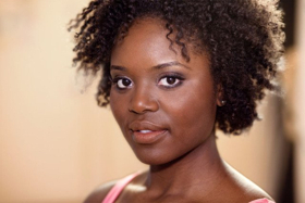 BWW Interview:  Brittany Bellizeare and KING HEDLEY II by August Wilson at TRT