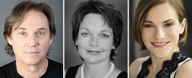 Richard Thomas, Pamela Reed, Daisy Eagan and More to Lead THE HUMANS Tour at Seattle Rep This Fall
