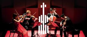 Banff Centre International String Quartet Festival Returns In 2018