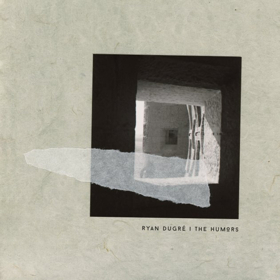 Ryan Dugré Announces Second Solo Album, 'The Humors'