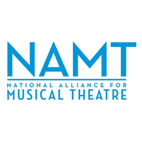 NAMT Awards $65,000 In Grants For New Musical Development & Organizational Innovation